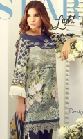 rouche-luxury-embroidered-lawn-collection-2018-14