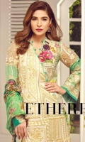 rouche-luxury-embroidered-lawn-collection-2018-16