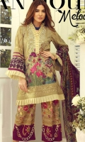 rouche-luxury-embroidered-lawn-collection-2018-17