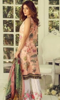 rouche-luxury-embroidered-lawn-collection-2018-18