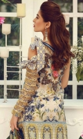 rouche-luxury-embroidered-lawn-collection-2018-19