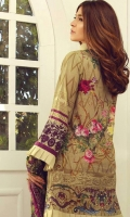 rouche-luxury-embroidered-lawn-collection-2018-22