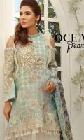rouche-luxury-embroidered-lawn-collection-2018-25