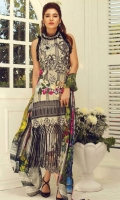 rouche-luxury-embroidered-lawn-collection-2018-26