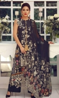 rouche-luxury-embroidered-lawn-collection-2018-27