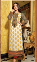 rujhan-rania-lawn-collection-eid-2015-25