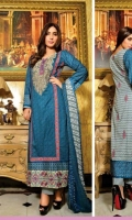 rujhan-rania-lawn-collection-eid-2015-31