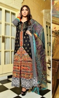 rujhan-rania-lawn-collection-eid-2015-32