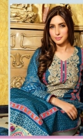 rujhan-rania-lawn-collection-eid-2015-34