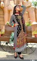 rujhan-rania-lawn-collection-eid-2015-5