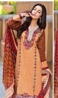 rujhan-rania-lawn-collection-eid-2015-7