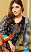 rujhan-rania-lawn-collection-eid-2015-9