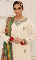 rungrez-embroidered-pret-collection-2017-1
