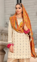 rungrez-embroidered-pret-collection-2017-12