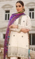 rungrez-embroidered-pret-collection-2017-2
