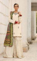 rungrez-embroidered-pret-collection-2017-3