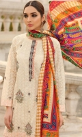 rungrez-embroidered-pret-collection-2017-4