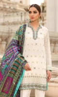 rungrez-embroidered-pret-collection-2017-6