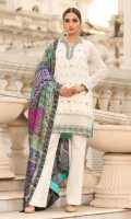 rungrez-embroidered-pret-collection-2017-7