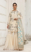 rungrez-embroidered-pret-collection-2017-9