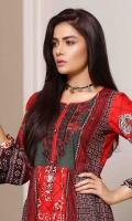sahil-designer-embroidered-2019-10