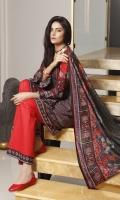 sahil-designer-embroidered-2019-11