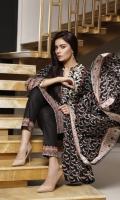 sahil-designer-embroidered-2019-13