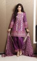 sahil-designer-embroidered-2019-15