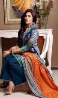 sahil-designer-embroidered-2019-16
