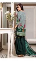 sahil-designer-embroidered-2019-18