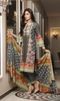 sahil-designer-embroidered-2019-4