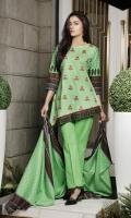 sahil-designer-embroidered-2019-5