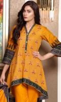 sahil-designer-embroidered-2019-6