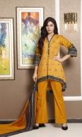 sahil-designer-embroidered-2019-7