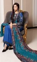 sahil-designer-embroidered-2019-8
