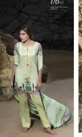 sahil-embroidered-lawn-collection-2017-10