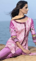 sahil-embroidered-lawn-collection-2017-14