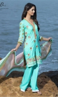 sahil-embroidered-lawn-collection-2017-17