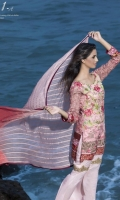 sahil-embroidered-lawn-collection-2017-18
