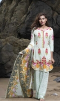 sahil-embroidered-lawn-collection-2017-2