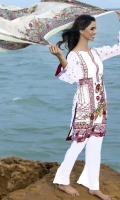 sahil-embroidered-lawn-collection-2017-3