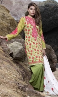 sahil-embroidered-lawn-collection-2017-4