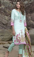 sahil-embroidered-lawn-collection-2017-9