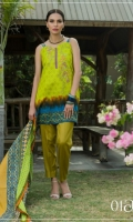 sahil-embroidered-lawn-2017-1