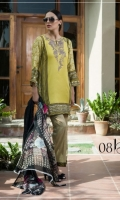 sahil-embroidered-lawn-2017-11