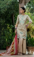 sahil-embroidered-lawn-2017-13