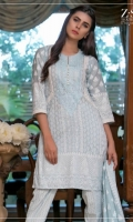 sahil-embroidered-lawn-2017-15