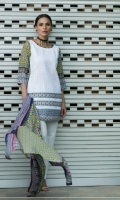 sahil-embroidered-lawn-2017-4