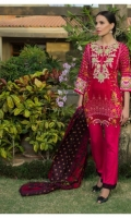 sahil-embroidered-lawn-2017-6