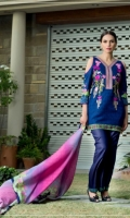 sahil-embroidered-lawn-2017-8